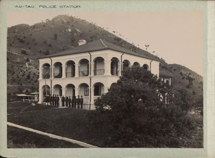 1901ylpolicestation