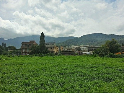 2013-08-25_10-18-41_HDR_1