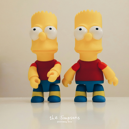 150314thesimpsons1