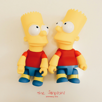 150314thesimpsons2